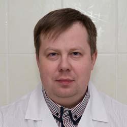 Антон_Шульженко