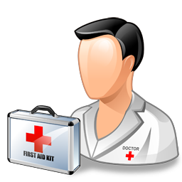 Вызов врача-нарколога в Новосибирске